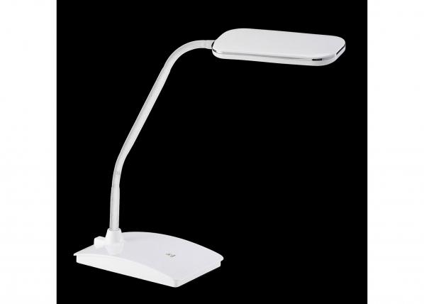 Pöytävalaisin LED Marla AA-174029
