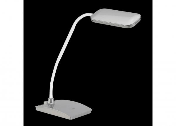 Laualamp LED Marla AA-174037