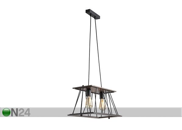 Подвесной светильник Bari AA-174124