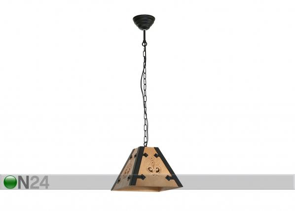 Подвесной светильник Bara AA-174127