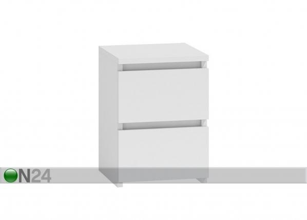Yöpöytä FT-174130