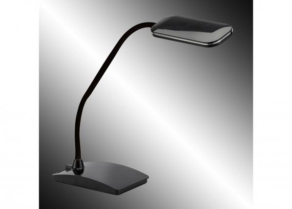 LED настольная лампа Marla AA-174131