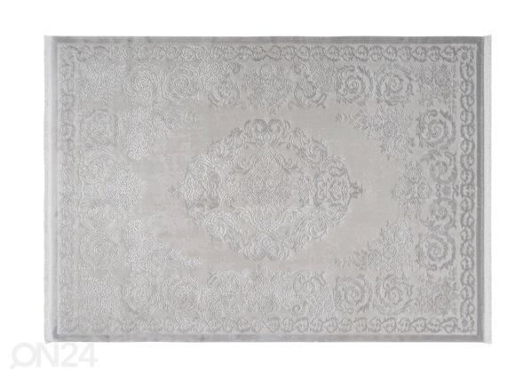 Vaip Nobless 160x230 cm RT-174142