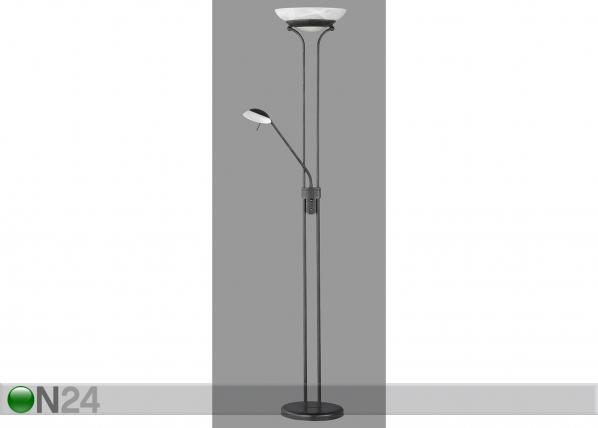 LED põrandalamp Pool AA-174212