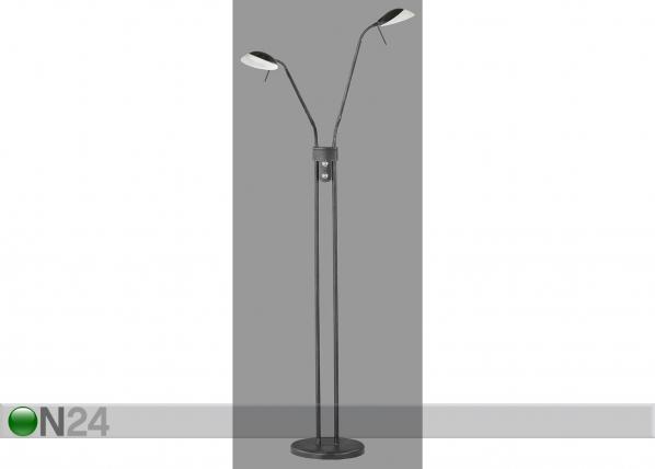 LED торшер Pool AA-174213