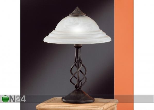 Настольная лампа Siena AA-174253