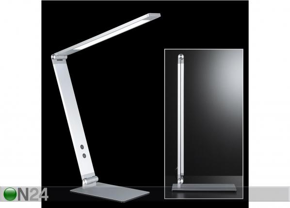LED настольная лампа Geri AA-174260