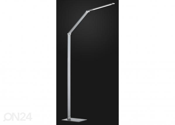 Põrandalamp Geri LED AA-174265