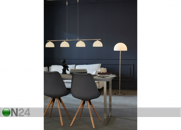 Laelamp Avignon LED AA-174274