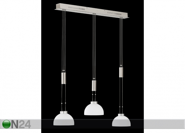 LED подвесной светильник Avignon AA-174279