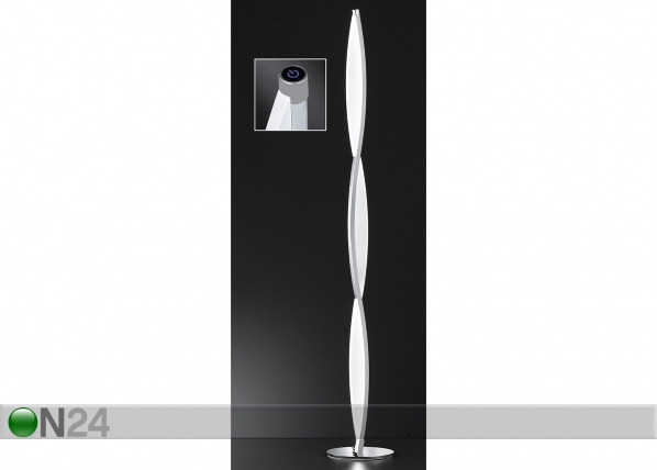 Lattiavalaisin Freya LED AA-174310