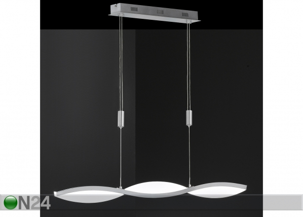 Laelamp Freya LED AA-174326