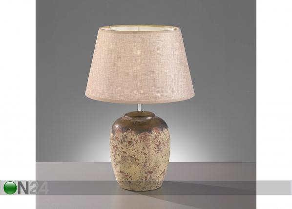 Настольная лампа Rock AA-174364