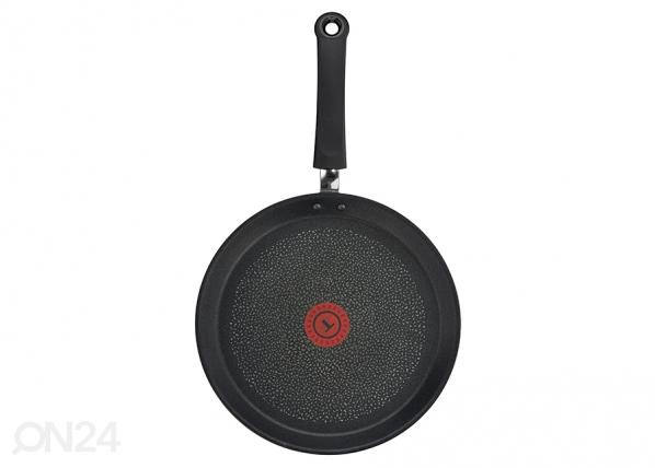 Pannkoogipann Tefal Expertise Ø 25 cm UR-174644