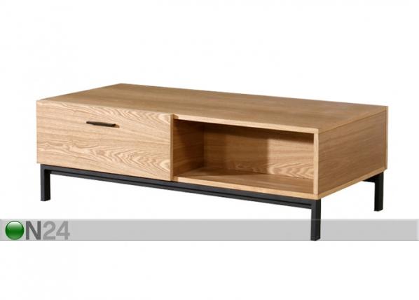 TV taso / sohvapöytä Trento-2 BL-174667