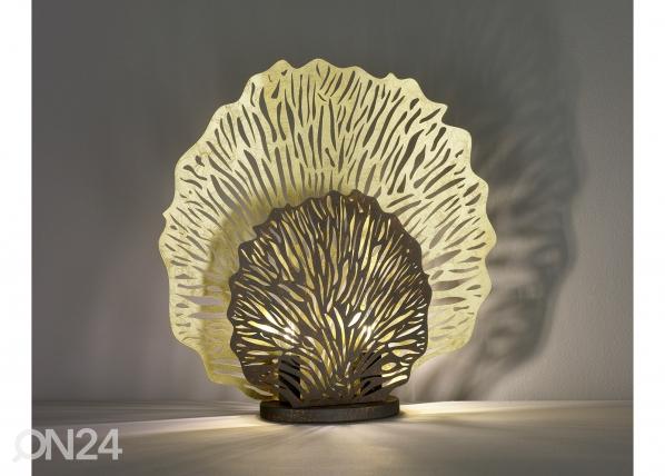Настольная лампа Coral AA-174680