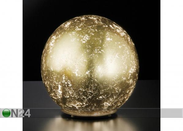 Laualamp Sun AA-174698