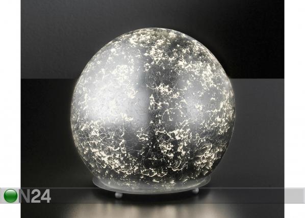 Настольная лампа Sun AA-174702