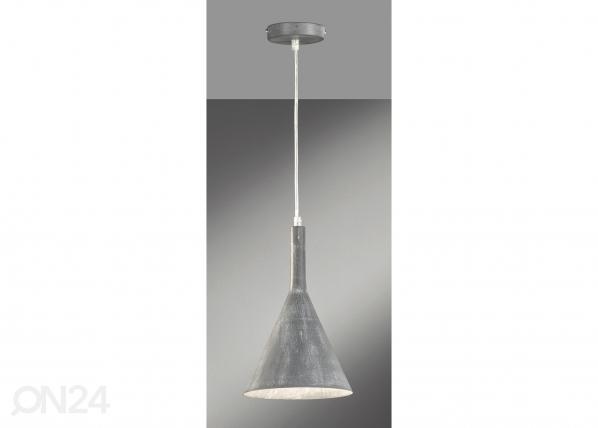 Подвесной светильник Senja AA-174705