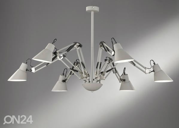 Подвесной светильник Hydra AA-174740