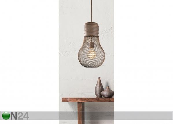 Подвесной светильник Birne AA-174762