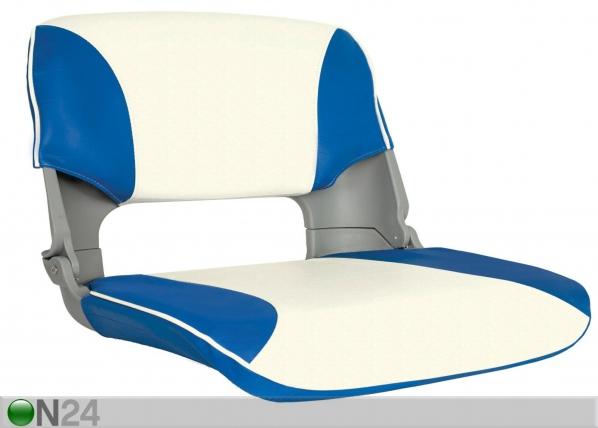 Kipparin tuoli MH-174779