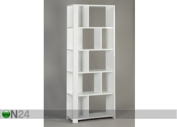 Стеллаж RU-174781