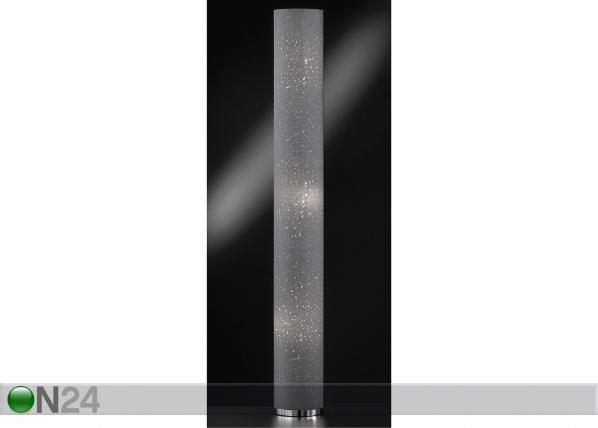 Торшер Thor AA-174882