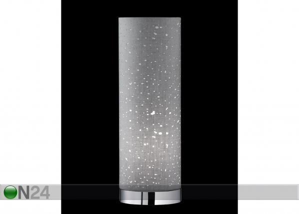 Настольная лампа Thor AA-174885