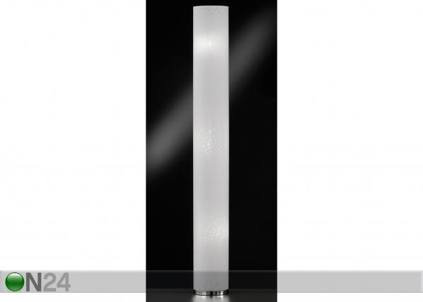 Põrandalamp Thor AA-174886