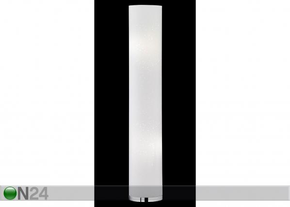 Põrandalamp Thor AA-174887