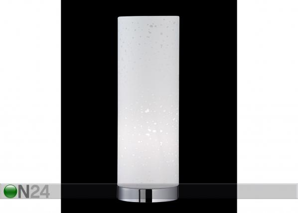 Настольная лампа Thor AA-174888