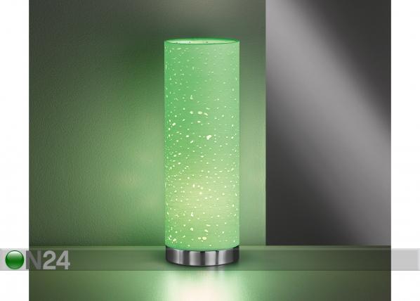 Настольная лампа Thor AA-174895