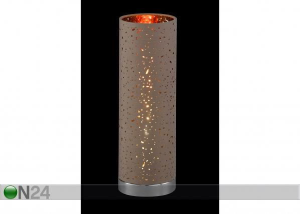 Настольная лампа Thor AA-174898