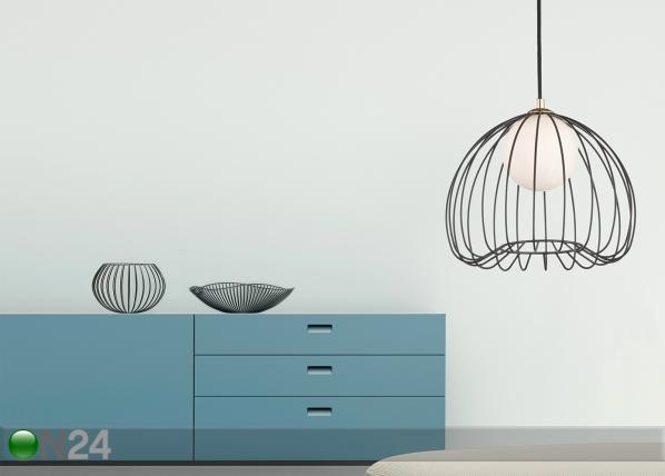 Подвесной светильник Fil AA-174907