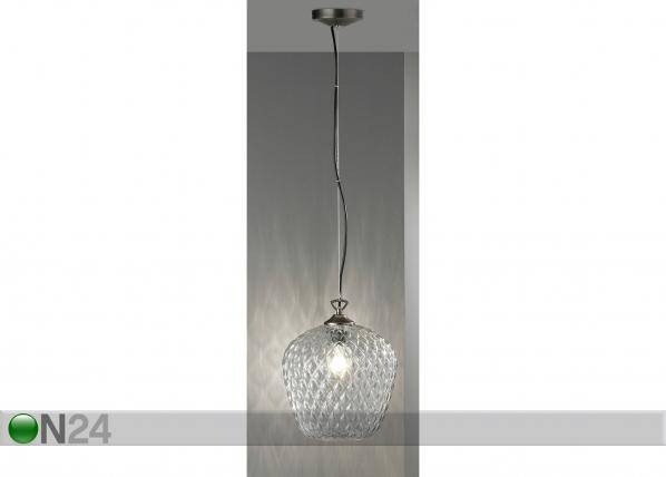 Подвесной светильник Ali AA-174922