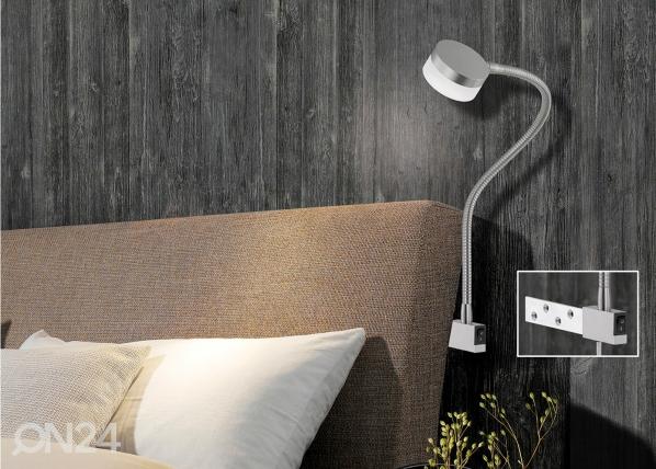 Seinalamp Lug LED AA-174960