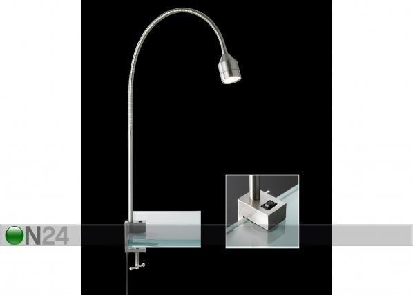 Настольная лампа Lovi LED AA-174974