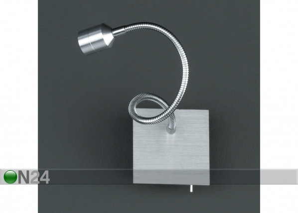 Seinalamp Lovi LED AA-174975