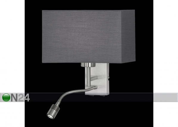 Seinalamp Kempten LED AA-174988