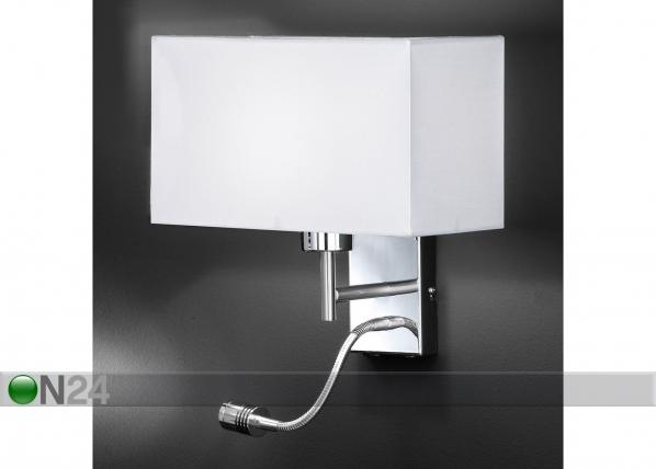 Бра Kempten LED AA-174992