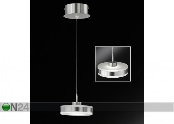 Kattovalaisin Puk LED AA-175023
