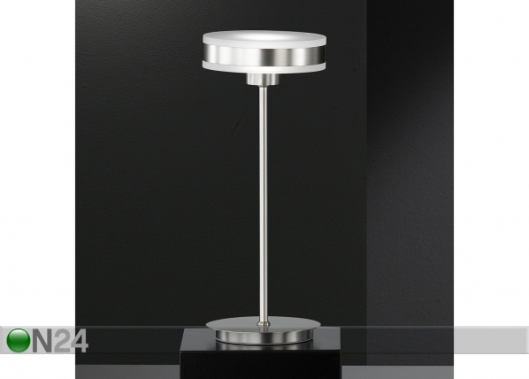 Laualamp Puk LED AA-175027