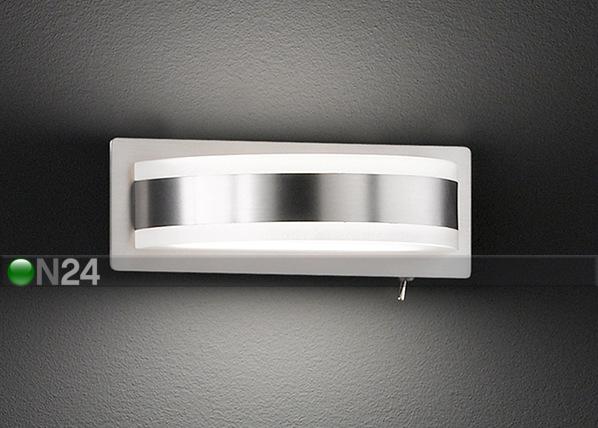 Seinalamp Puk LED AA-175028