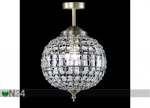 Подвесной светильник Salin AA-175069