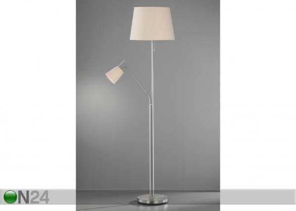 Põrandalamp Layer AA-175071