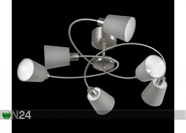 Подвесной светильник Note AA-175078