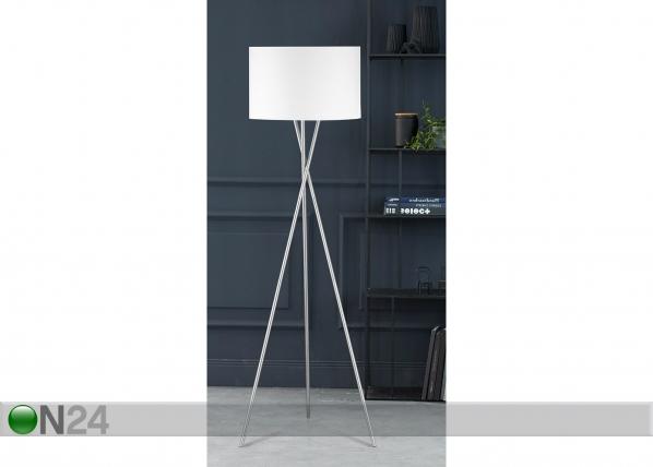 Торшер Wotan AA-175083