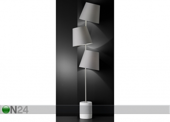 Põrandalamp AA-175103