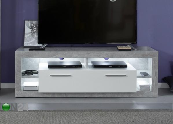 TV-taso Rock SM-175111